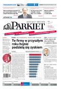 Parkiet - 2017-12-13