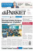 Parkiet - 2017-12-14