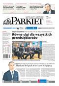 Parkiet - 2017-12-15