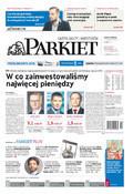 Parkiet - 2017-12-16
