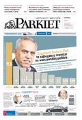 Parkiet - 2017-12-18