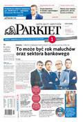 Parkiet - 2018-01-05