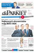 Parkiet - 2018-01-10