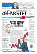 Parkiet - 2018-01-12