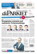 Parkiet - 2018-01-16