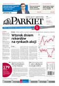 Parkiet - 2018-01-17