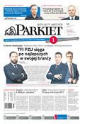 Parkiet - 2018-01-19