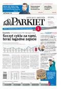Parkiet - 2018-01-20