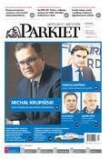 Parkiet - 2018-01-22