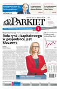 Parkiet - 2018-01-23