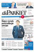 Parkiet - 2018-02-10