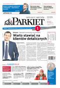 Parkiet - 2018-02-17