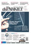 Parkiet - 2018-02-19