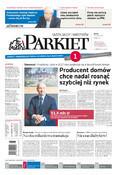 Parkiet - 2018-02-20