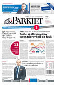 Parkiet - 2018-02-22