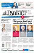 Parkiet - 2018-02-23