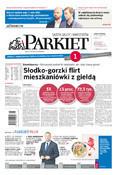 Parkiet - 2018-02-24