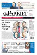 Parkiet - 2018-03-10