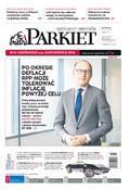 Parkiet - 2018-03-12