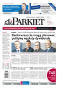 Parkiet - 2018-03-14