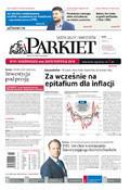 Parkiet - 2018-03-16