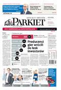 Parkiet - 2018-03-17