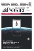 Parkiet - 2018-03-19