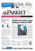 Parkiet - 2018-03-20