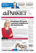 Parkiet - 2018-03-21
