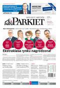 Parkiet - 2018-03-22