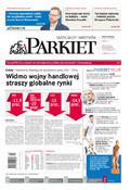 Parkiet - 2018-03-24