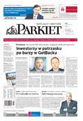 Parkiet - 2018-04-18