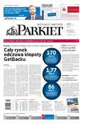 Parkiet - 2018-04-19