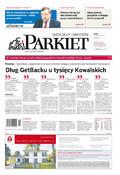 Parkiet - 2018-04-20