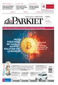 Parkiet - 2018-04-23