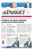 Parkiet - 2018-04-24