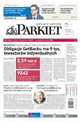 Parkiet - 2018-04-25