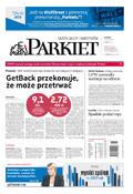 Parkiet - 2018-05-10