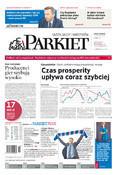 Parkiet - 2018-05-12