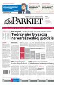 Parkiet - 2018-05-15