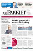 Parkiet - 2018-05-22