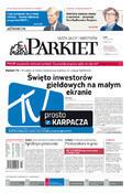 Parkiet - 2018-05-23