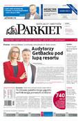Parkiet - 2018-05-24