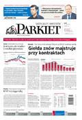 Parkiet - 2018-05-25