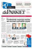 Parkiet - 2018-05-26