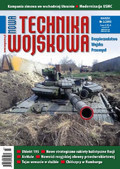 Nowa Technika Wojskowa - 2015-03-04