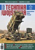 Nowa Technika Wojskowa - 2015-05-02