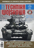 Nowa Technika Wojskowa - 2016-02-12