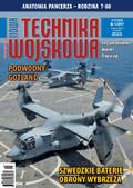 Nowa Technika Wojskowa - 2017-01-14