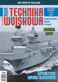Nowa Technika Wojskowa - 2017-10-12
